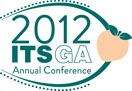 2012 Annual Meeting Info is Here