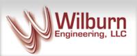 Wilburn Engineering