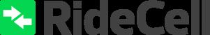 RideCell-Logo