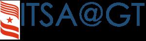 ITS@GT logo