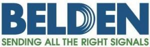 belden_logo