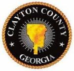 clayton_County