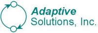 Adaptive Solutions Inc