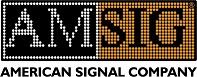 American Signal