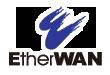 EtherWAN Systems, Inc.