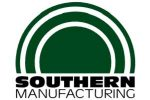 http://www.itsga.org/wp-content/uploads/2016/05/southern_manuf-300px_wide-150x100.jpg