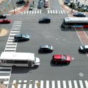 T3 Webinar: Traffic Incident Management-What's New?