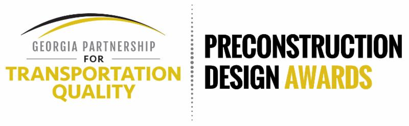 Call for Entries! 2017 GPTQ Preconstruction Design Awards