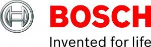 4-color_Bosch_SL-en_4C_L