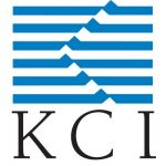 http://www.itsga.org/wp-content/uploads/2016/08/KCI_logo_square_web_400x400-150x150.jpg