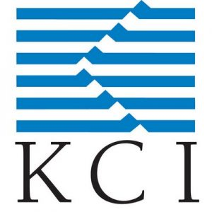 KCI_logo_square_web_400x400