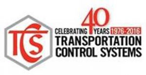 TCS Transportation Control