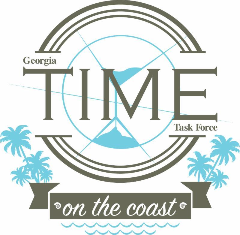 TIME Conference – Sept. 30 deadlines