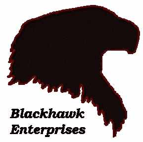 Blackhawk Enterprises