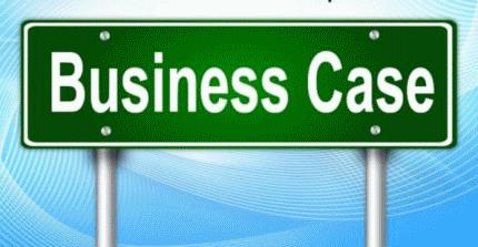 T3 Webinar: Making the Business Case for Traffic Incident Management Programs
