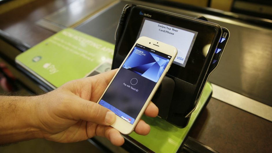 T3 Webinar: Strategies for Implementing Open and Mobile Payment Systems