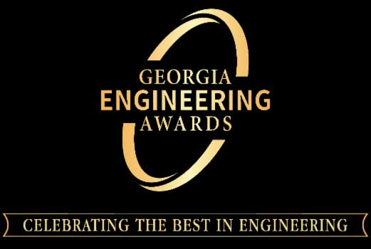 Join Us for the 2018 Georgia Engineering Awards!