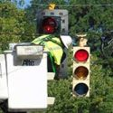 GDOT Traffic Signal Specifications Update – Stakeholder Kick-off Meeting Invitation