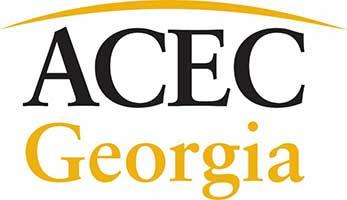 ACEC Georgia News: In A Flash