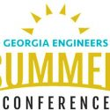 Registration Now Open! Georgia Engineers Summer Conference 2017