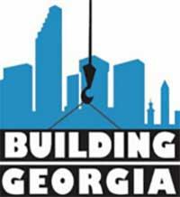 Registration Open: Building Georgia Legislative Day
