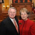 Purcell and Wellborn Re-elected to State Transportation Board – NEWS RELEASE