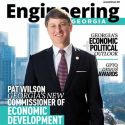 January-February 2017 Engineering Georgia Magazine