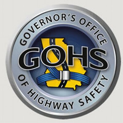 2018 Governor's Office of Highway Safety RFP Has Been Released