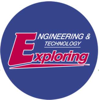 2017 Exploring Engineering Academy