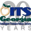 ITS Georgia Leadership Through the Years