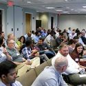 April 26 ITS Georgia Chapter Meeting – ITS in the IoT