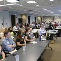 SOLD OUT – May 31 ITS Georgia Chapter Meeting – ITS response to the I-85 bridge collapse