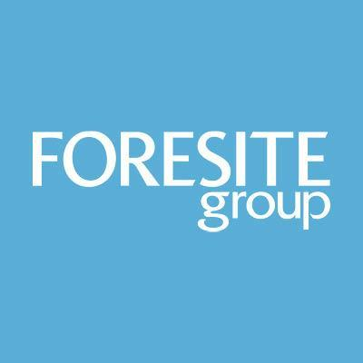 Foresite Group