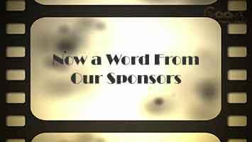 2017 ITS Georgia Annual Meeting Sponsorships