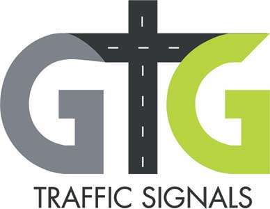 GTG Traffic Signals
