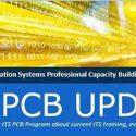 ITS PCB Update