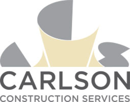 http://www.itsga.org/wp-content/uploads/2017/08/Carlson-Logo-2016.jpg
