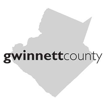 Gwinnett County Government – Engineer III or IV – Traffic Engineering Division