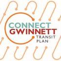 Connect Gwinnett – Transit Plan