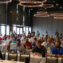 2017 ITS Georgia Annual Meeting
