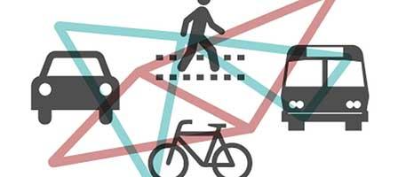T3e Webinar: Advances in Modeling Transportation Supply and Demand