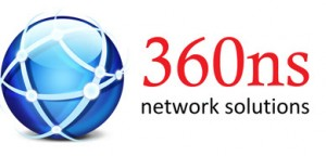 360 Network Solutions