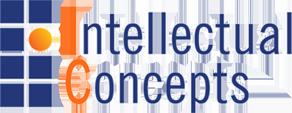 Intellectual Concepts Logo