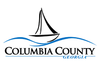 Columbia County Traffic Engineering
