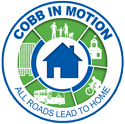 Cobb County DOT