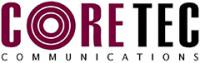 Core Tec Communications