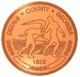 DeKalb County Transportation Division