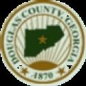 Traffic Signal Superintendent – Douglas County Department of Transportation