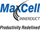 Maxcell/Milliken & Company