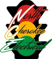 North Cherokee Electrical